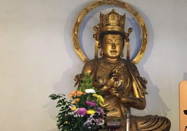 カンボジア寺院